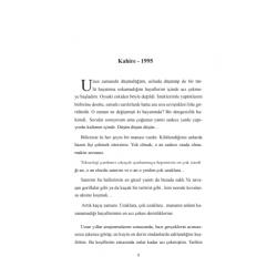 Kod Sıfır I. Bölüm - Yeryüzünün Efendileri